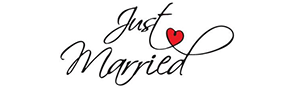 Just Married - Online Flowers Shop